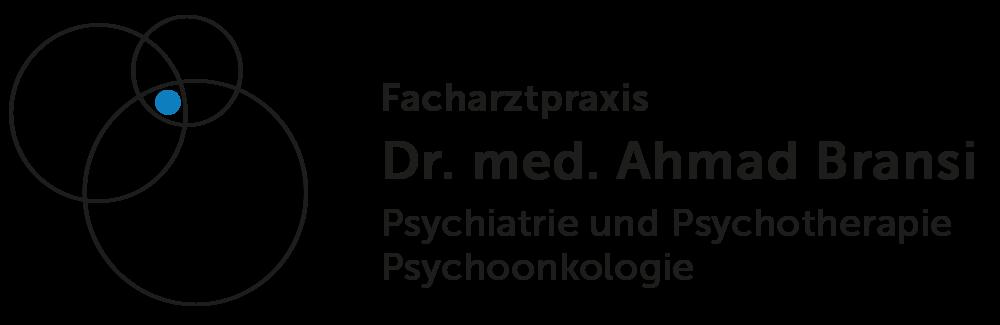 Praxis Dr. Bransi